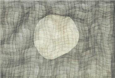 , Khaled Esmaeilvandi, Untitled, 2018, 21763