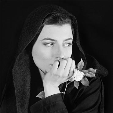 , Maryam Zandi, Leila Hatami, 2000, 12868