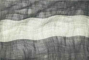 , Khaled Esmaeilvandi, Untitled, 2018, 21767