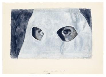 , Amir Karimi, Untitled, 2020, 39803