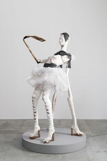 , Nils Alix-Tabeling, Untitled, 2019, 49616