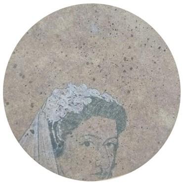, Zeinab Hosseinzadeh, Untitled, 2020, 45482