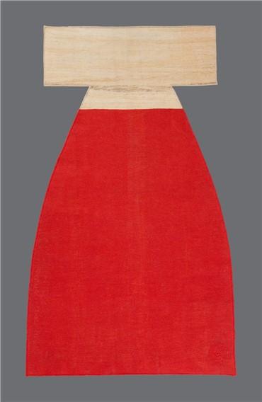 Installation, Mirmola Soraya, Souf, 2015, 11108