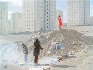 , Hashem Shakeri, Untitled, 2019, 22114