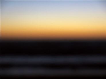 , Mohammadreza Mirzaei, Sunday, December, 6-2020-7:54-p.m. Butterfly Beach, 2020, 34555
