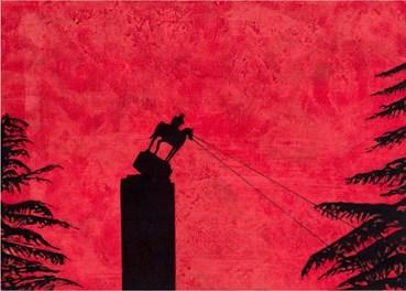 , Keiman Mahabadi, Untitled, 2021, 49787