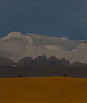 , Sasan Nasiri, Untitled, 2019, 37522