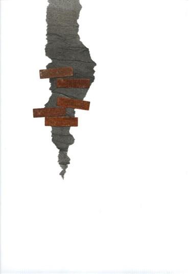 , Samira Pahlavani, Untitled, 2020, 49753