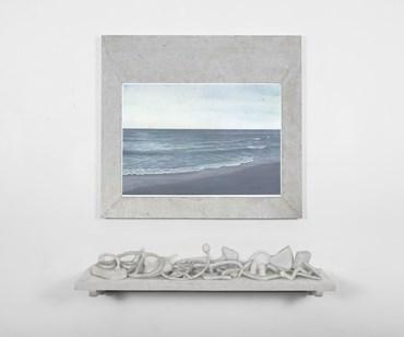 , Meghdad Lorpour, Untitled, 2021, 49354
