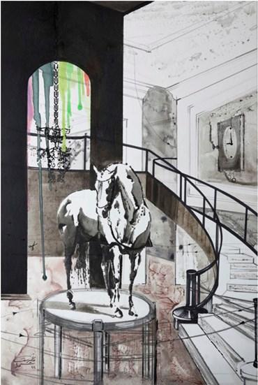 , Samira Nowparast, Untitled, 2021, 48966
