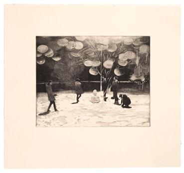 , Amir Karimi, Untitled, , 36880