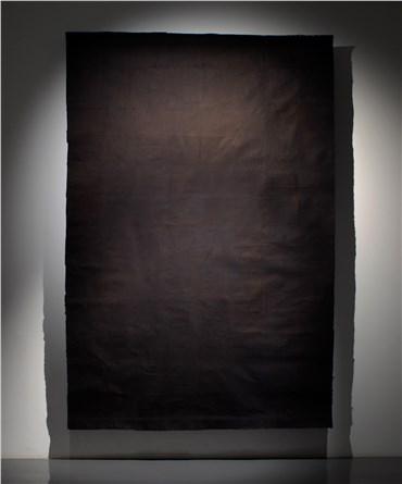 , Asareh Akasheh, Untitled, 2020, 36098