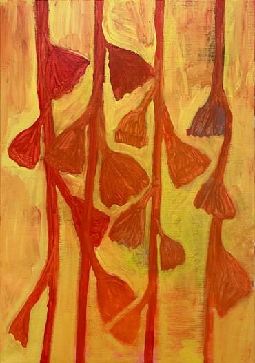 , Sam Samiee, Untitled, 2021, 48408