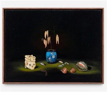 , Sanam Khatibi, Untitled, , 26155
