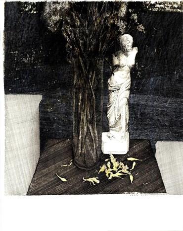 Kasra Golrang, Untitled, 2021, 0