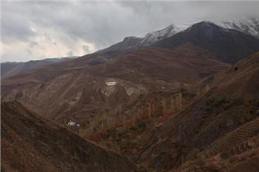 , Shahryar Tavakoli, Ya Mahdi, 2012, 7437