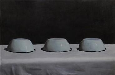 , Pooya Razi, Untitled, 2018, 19380