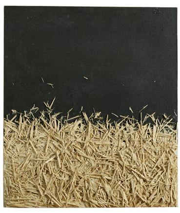 , Marcos Grigorian, Midsummer Night Dream, 1996, 4222