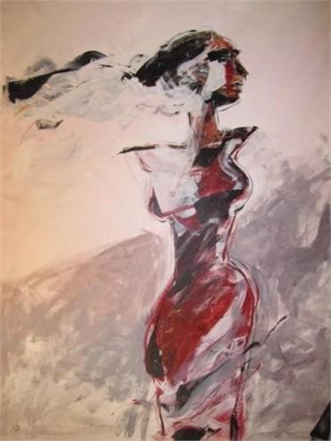 , Alireza Mirzarezaei, Untitled, 2013, 3407