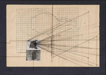 Farsad Labbauf, Reversed Notes Syndrome, 2000, 9862