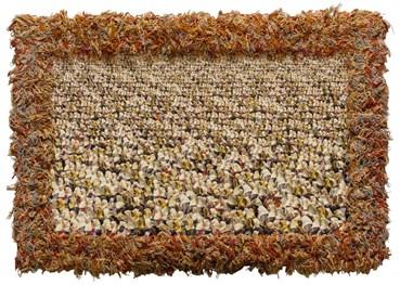 , Sadegh Tirafkan, Human Tapestry, 2010, 23466