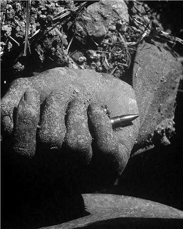 Photography, Kaveh Kazemi, Untitled, 1979, 17888