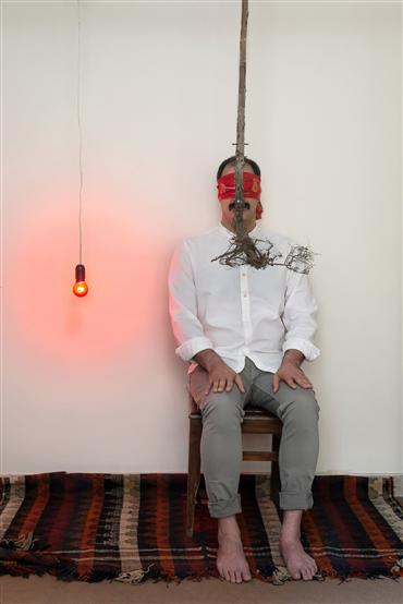 , Arman Stepanian, Untitled 07, 2020, 35214