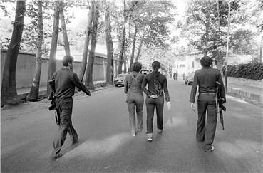 , Kaveh Kazemi, Untitled, 1979, 22128