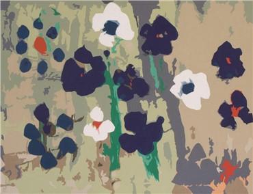 , Hamid Nourkeyhani, Untitled, , 14411