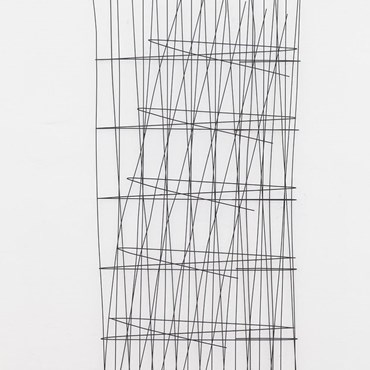 , Clemens Wolf, Untitled, , 50353