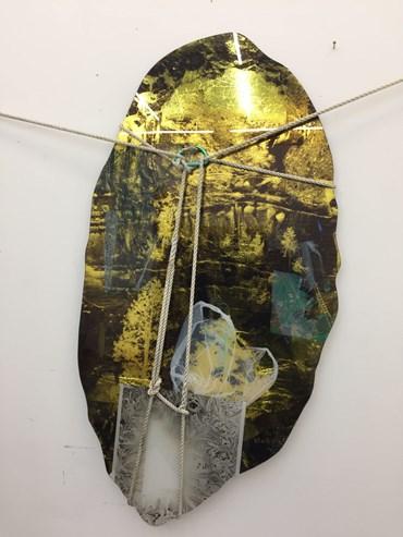 , Navid Nuur, Untitled, 2021, 46784