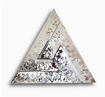 Sotheby's Online logo