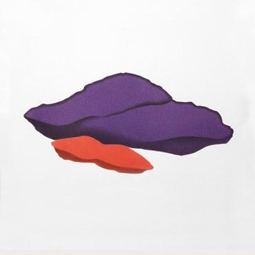 , Abolfazl Harouni, Metamorphic Rock, 2021, 46852