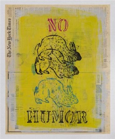 Painting, Nikzad Nodjoumi, New York Times, Monday, February 9, 1998, 1998, 1998, 28988