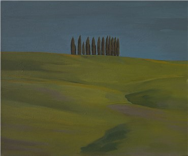 , Sasan Nasiri, Untitled, 2019, 37526