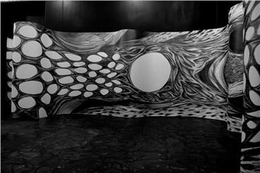 , Farhad Gavzan, Untitled, 2013, 5745