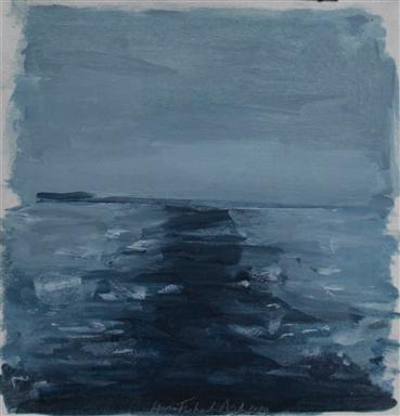 , Hanieh Farhadi Nik, Untitled, 2020, 36968