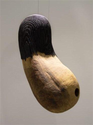 , Mohammadhossein Emad, Untitled, , 20757