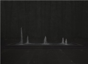 , Jaleh Akbari, Untitled, 2020, 35166