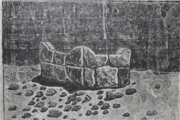 , Kolsum Salehi, Untitled, 2018, 18061