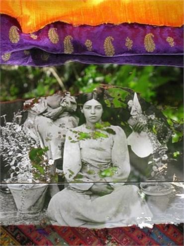 , Rana Javadi, Untitled, 2011, 37612