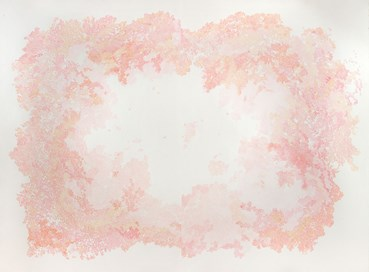, Razieh Sedighian, Untitled, 2021, 44750