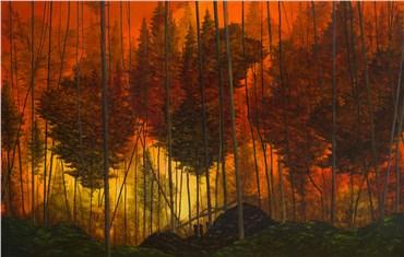 , Milad Jahangiri, Untitled, 2020, 27223