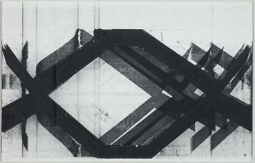 Ali Beheshti, Element, 2020, 0