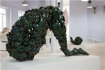 , Bita Fayyazi, Untitled, 2020, 34974