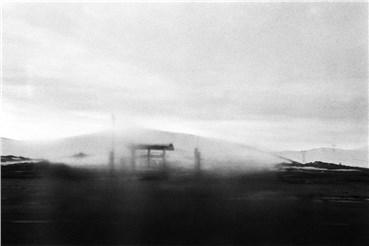 , Tooraj Khamenehzadeh, Untitled, , 40021