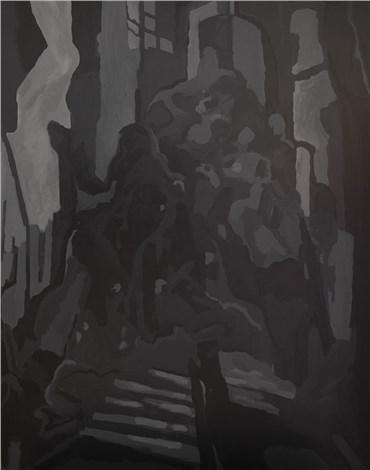 , Samira Karbalaei, Untitled, 2019, 24075