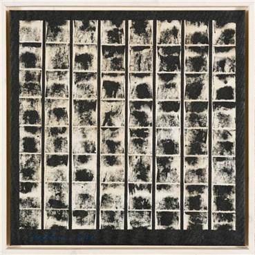 , Keyvan Roshanbin, Untitled, 2020, 35019