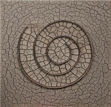 , Marcos Grigorian, Untitled, 1991, 18106