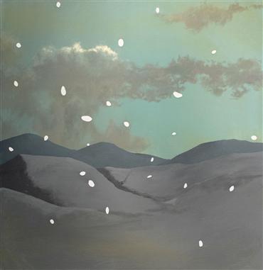 , Hamed Sahihi, Untitled, 2020, 38241